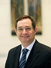Peter Costantini