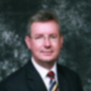 Michael Hawkins Profile Picture
