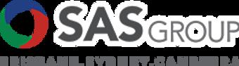 SAS Group