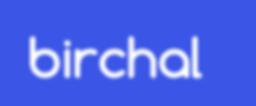 Birchal logo