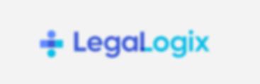 LegalLogix2.png