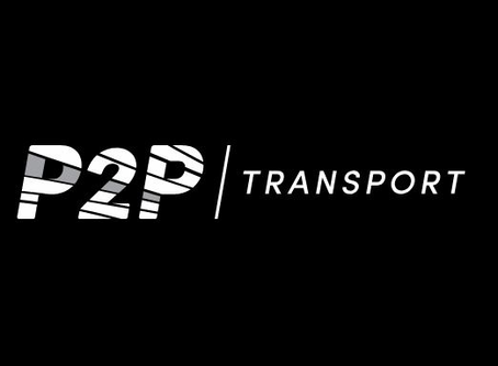 P2P Transport announces new debt facility