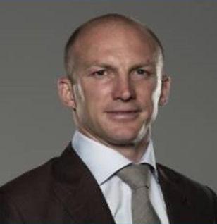 Darren Lockyer Profile Picture