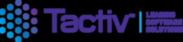 Tactiv Logo