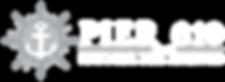 logo_darkgreywhite_nonumbers-01.png