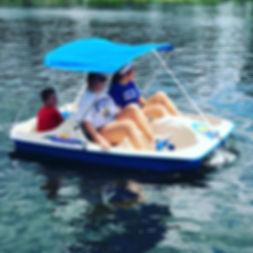 pier paddle boat.jpg