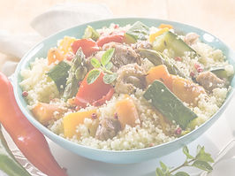Couscous%20with%20Meat%20and%20Vegetable