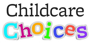 Childcare-Choices-logo_CMYK_300dpi-570x2