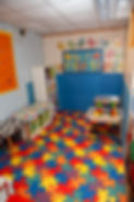 messy play room.jpg
