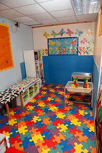 messy play room.jpg