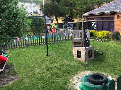 penguin garden.jpg