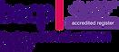 BACP Logo - 378151.png