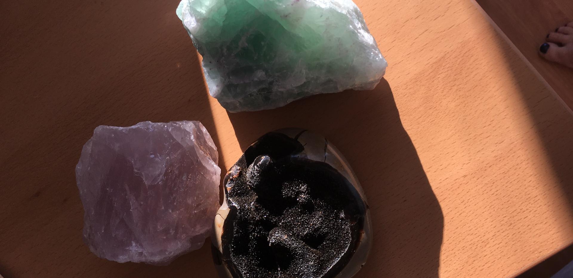 calming stones.jpg