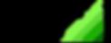 aluminium decking by mextru logo.png