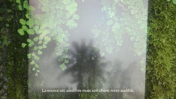 Donner_du_jour_à_la_nuit-_duval_lana_s