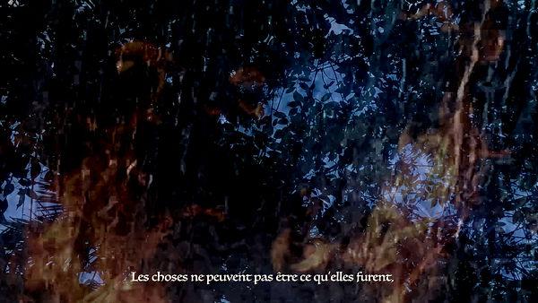 Donner_du_jour_à_la_nuit_duval_lana_st