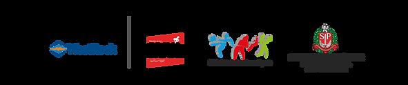 Ativo 2Barra_logos.png