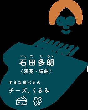 member_taro_moji.png
