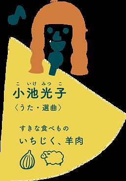member_mitsuko_moji.png