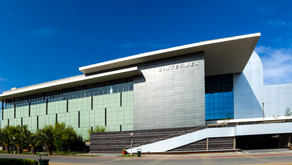 Monterrey se prepara para la reactivación del turismo de reuniones.