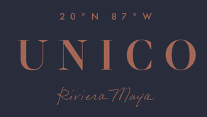 UNICO 20°87° RIVIERA MAYA GANA NUEVAMENTE CINCO DIAMANTES EN AAA FIVE DIAMOND AWARD.