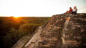 Belize anuncia plan de reapertura gradual para el turismo Belize, junio 2020.