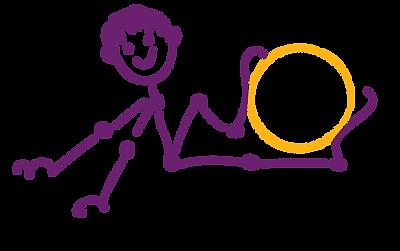 LogoMännchen_neu_ohne_text_22102018-02.p