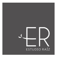 ER gris-01.jpg