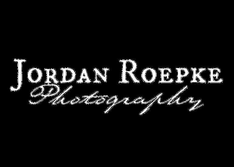 JRP Watermark White.png
