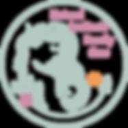 NIFC Logo 4.png
