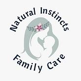 NIFC Logo (1).png