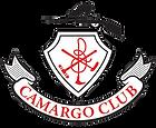 Camargo_Logo.png