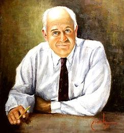 Robert Trent Jones, Sr..jpg