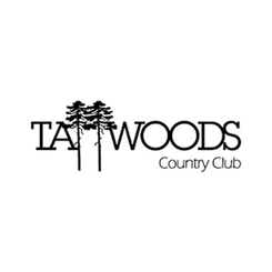 tallwoods.png