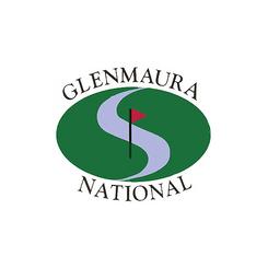 glenmaura.png