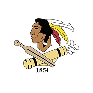Philadelphia Cricket Club.png