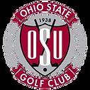OSU_Golf_400x400.png
