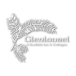 the glenlaurel.png