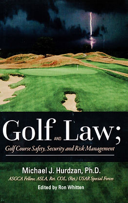 golf and law.jpg