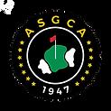 ASGCA-logo-web.png