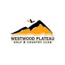 westwood plateau.png