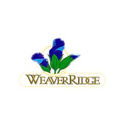 weaver ridge.png