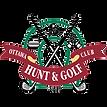 OHGC_logo_col_Small.png