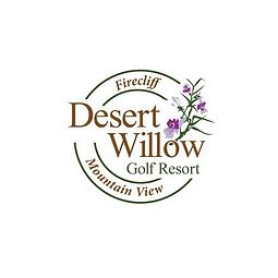 desert willow.png