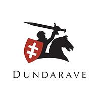 dundarave.png