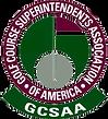 gcsaa_logo1.png