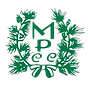 myers-park-country-club-squarelogo-15211