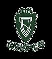 Scioto-Country-Club-logo.png