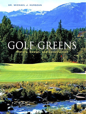 golf%20greens%20book_edited.jpg