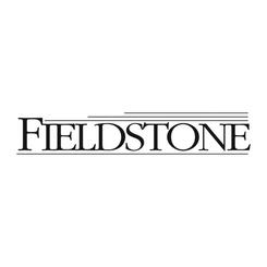 fieldstone.png